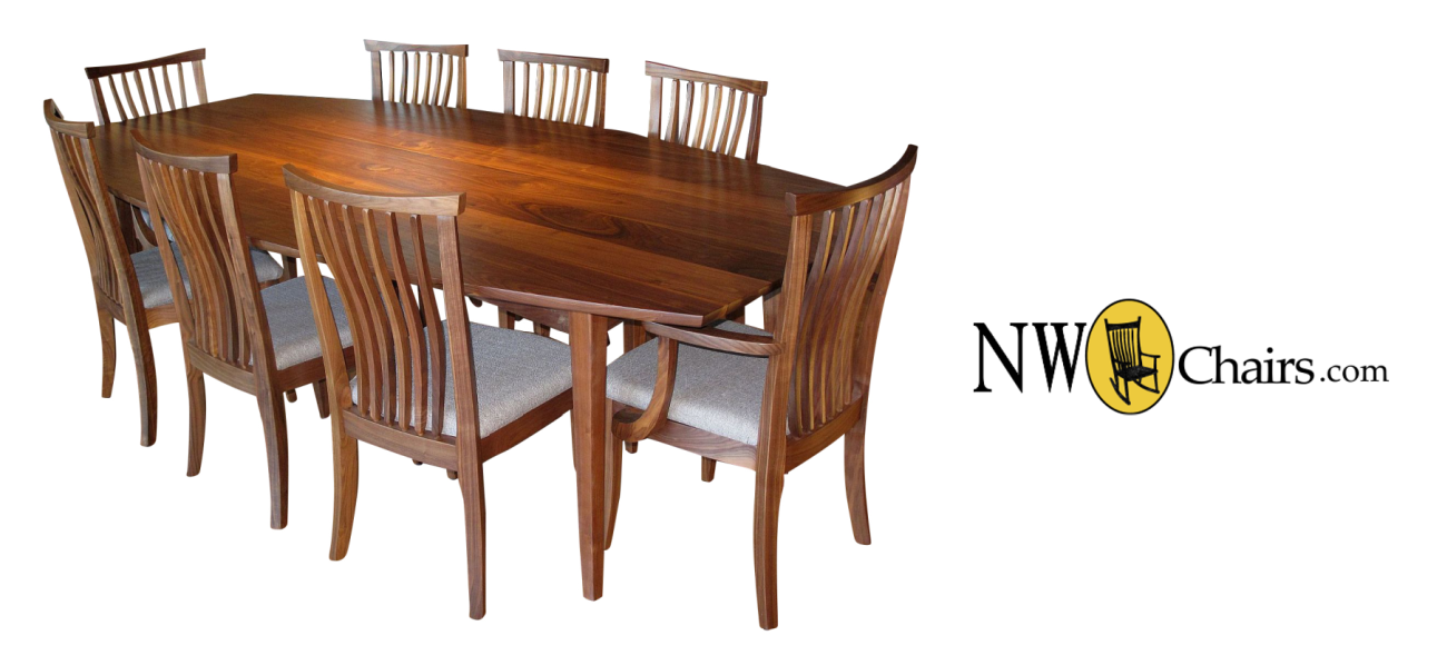 Welcome To Workshop/Store   Northwest Designed And Made Furniture