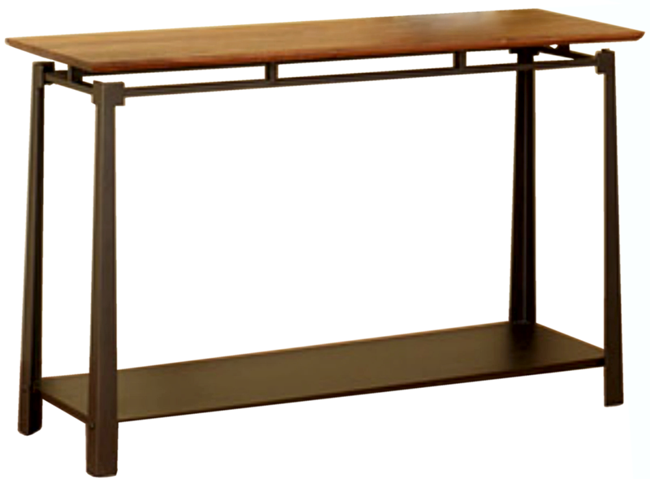 Hall - Sofa Tables and Consoles