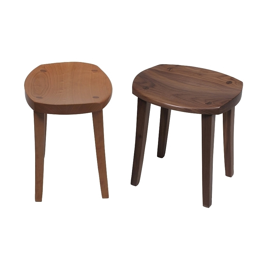large stool height cushion bar of size creating office for desk sale chairs without furniture walmart chair wheels stools decor ideas