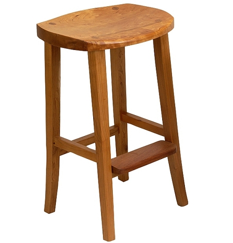 Pacific Barstools