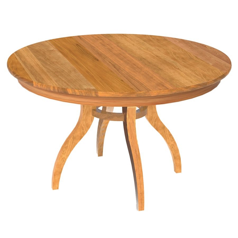 Pluvius Table