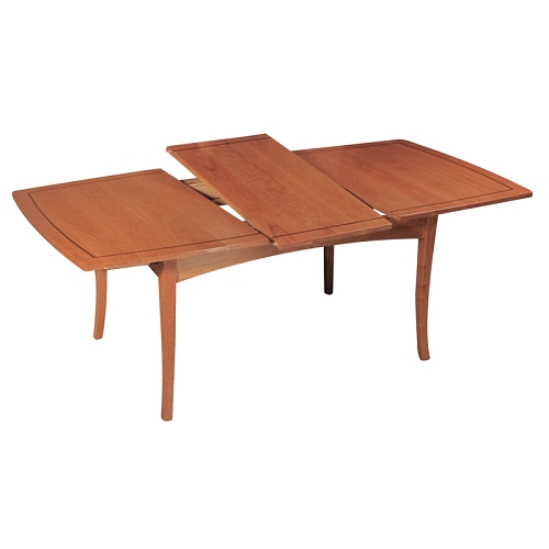 Pacific Tables