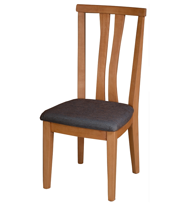 Kyoto Dining Chair- Tall Ht 24