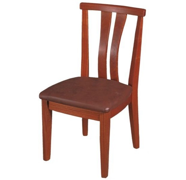 Kyoto Dining Chair- Mid Ht 20