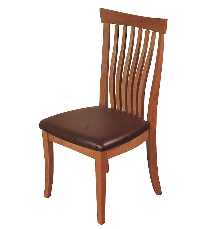 Pacific Tall 24 Dining Chair (Classic)