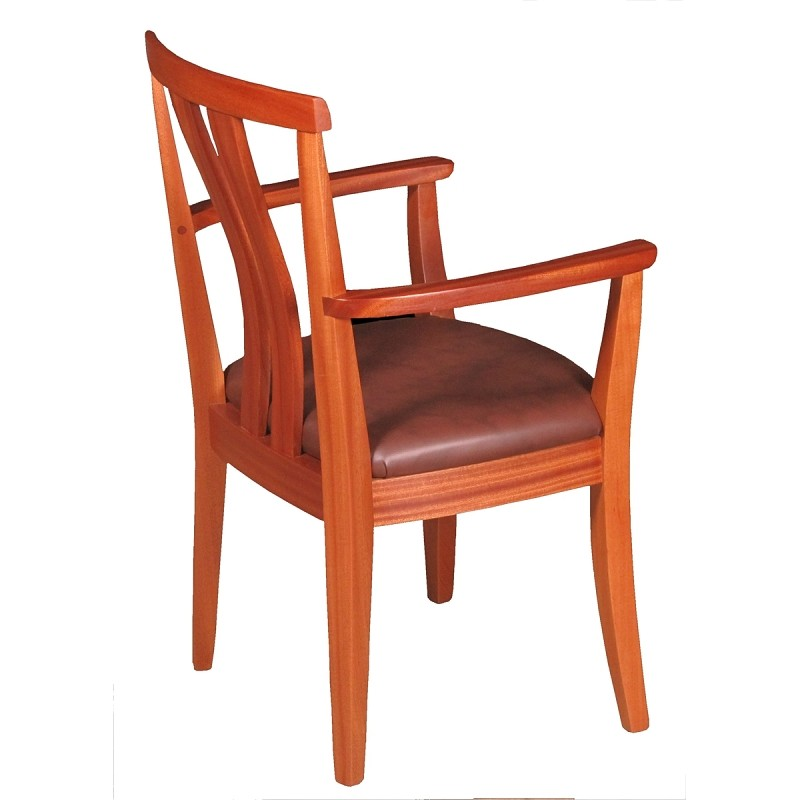 Kyoto Mid 20 Dining Chair