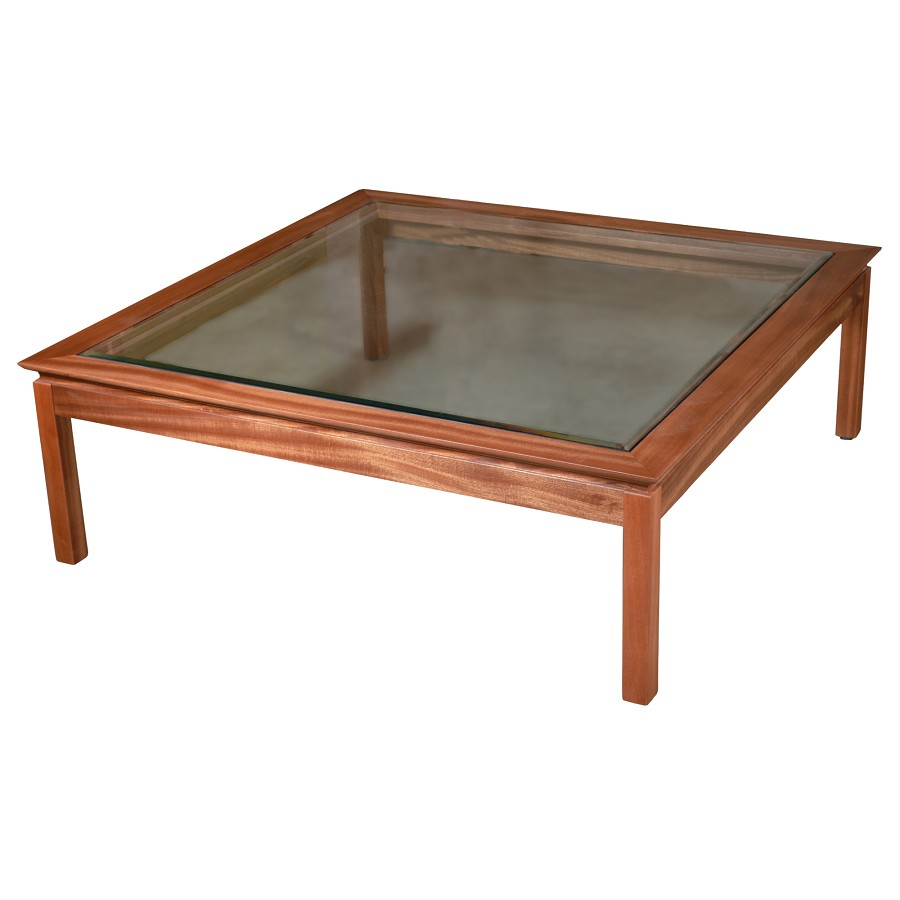 Kenshi Coffee Table